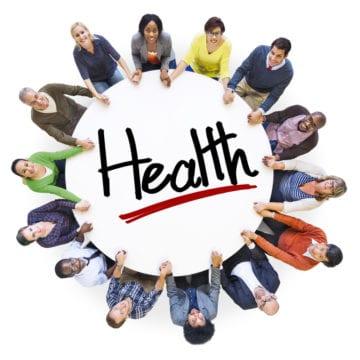 Health Promotion Service