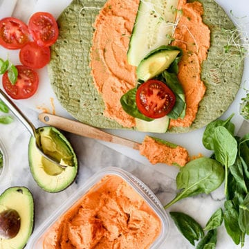 Healthy Recipes With Minimum Effort And Maximum Flavour