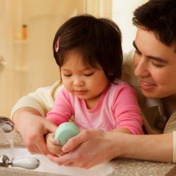 Best Tips For Teaching Kids Responsibility