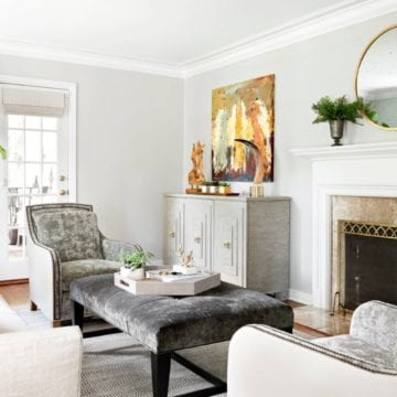 Best Tips For Space Planning In Interior Designing