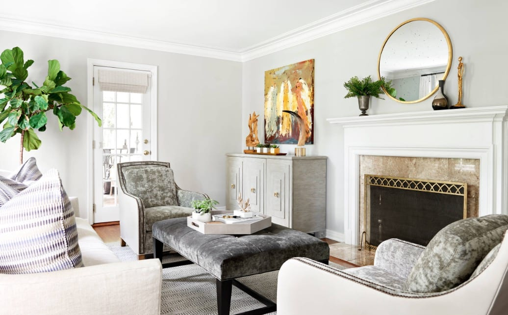 Best Tips For Space Planning In Interior Designing - Momma ...