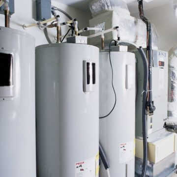 Which Heating Mechanism Works Well- Electric Or Gas?