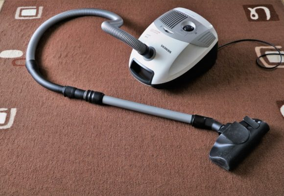 Why Do You Need To Choose Professional Carpet Cleaning Services?