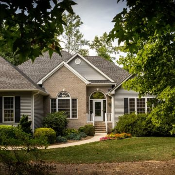 Bookkeeping Mistakes Real Estate Owners should Avoid