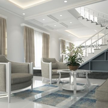 8 Upgrades That Will Increase Your Home's Value