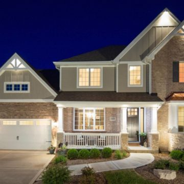 How To Choose The Best Area For Your Family Home