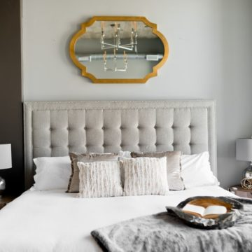 X Reasons to Invest in a Wall Bed for Your Home