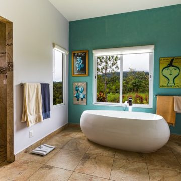 How to Renovate Your Bathroom on a Strict Budget?
