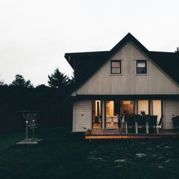 Everything You Need to Know About Home Inspection Services