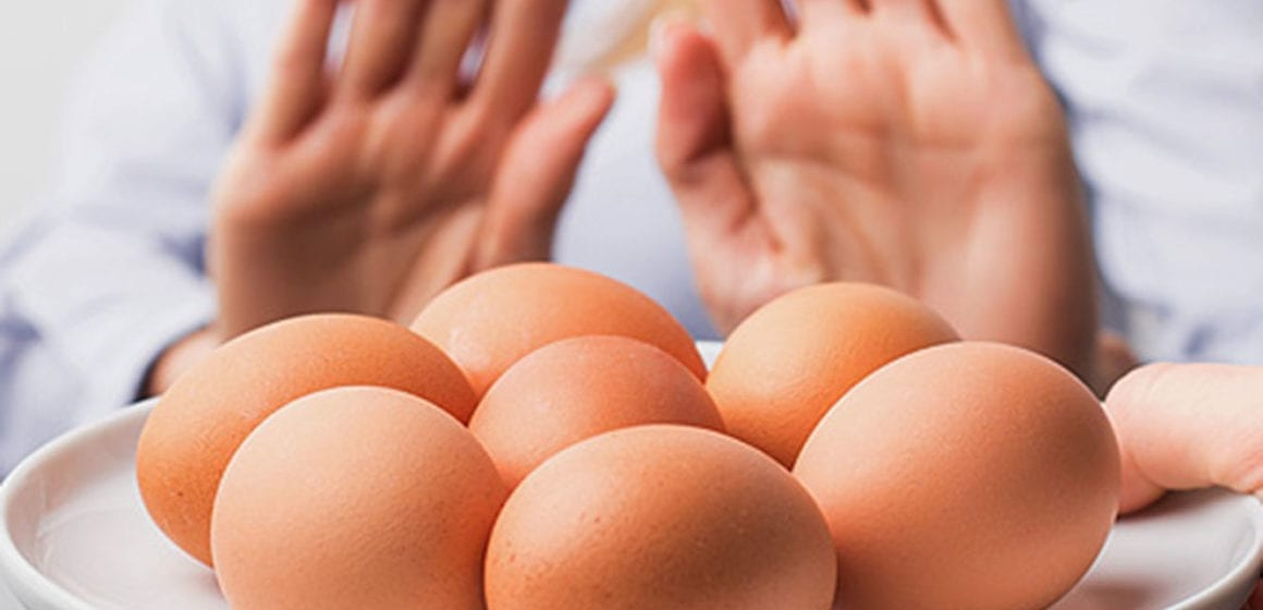 Egg And Egg-Derived Foods: Effects On Human Health
