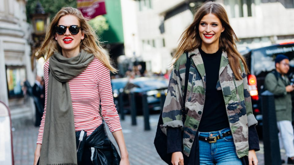 Tired Of Your Hair Get Out Of Your Style Rut With These Top Tips
