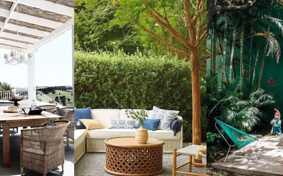 Best African Style Interior Design Ideas