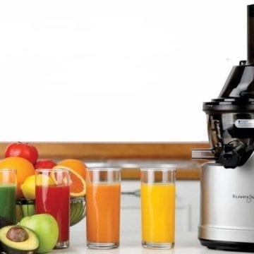 Best Juicers For Every Budget And Need, With Reviews