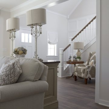 Is Exterior Designing As Important As Interior Designing?