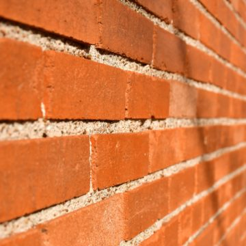 Top Advantages Of Using Brick Slips In Your Home