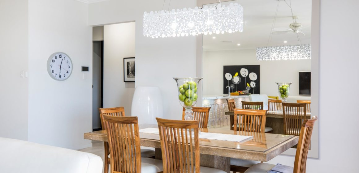 What Are Some Of The Best Benefits Of Renovating Your Home?