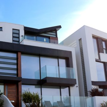 Fulfil Your Dreams of a House With Least Investment!