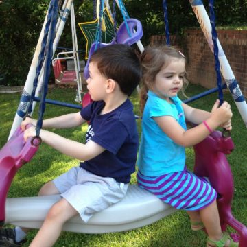 Key Features for Selecting the Best Daycare Services for Your Kids