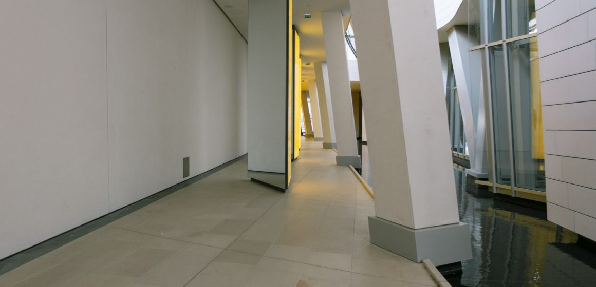 Crucial Things You Must Know About Epoxy Flooring