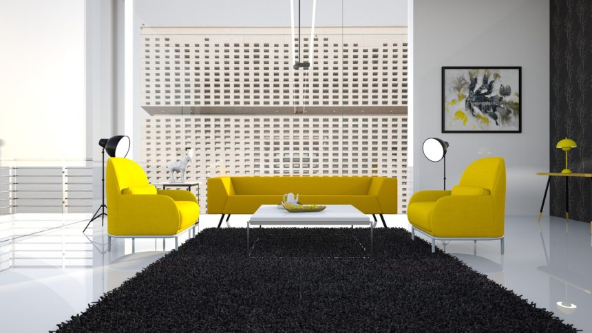Carpet Maintenance: Easy Tips to Care for Your Carpets