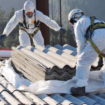 Doubt Having Asbestos in Your Home? Check the Ways to Handle the Tricky Situation Rightly!