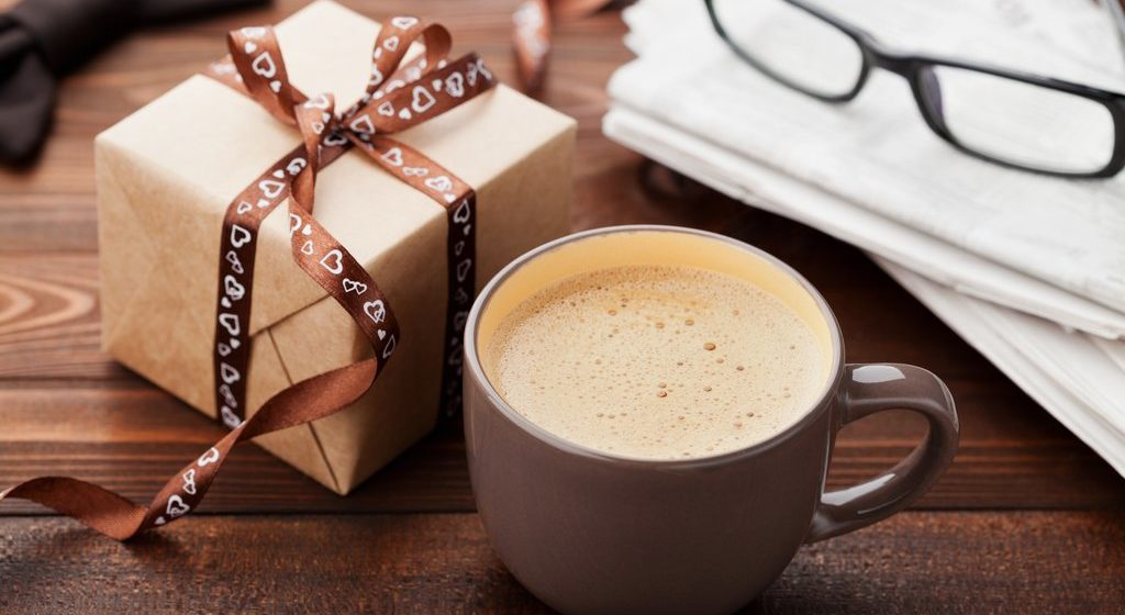 Gifts For Coffee Lovers