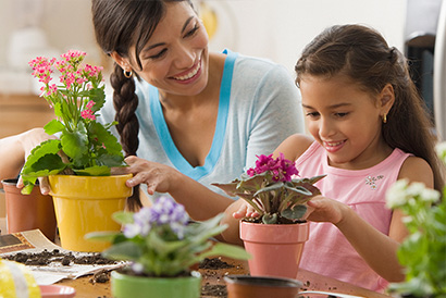 Nurturing Greatness Supporting Your Child's Self-esteem In Today's Tough World