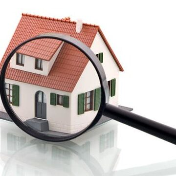 What Should a Buyer Avoid During a Home Inspection?