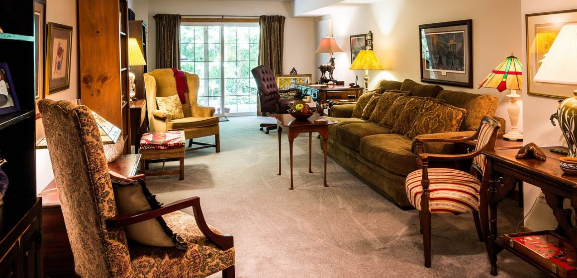 Top Reasons Why Your Basement Might Leak In The Winters