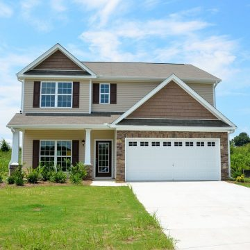 What to Know About the Home Inspection Process?