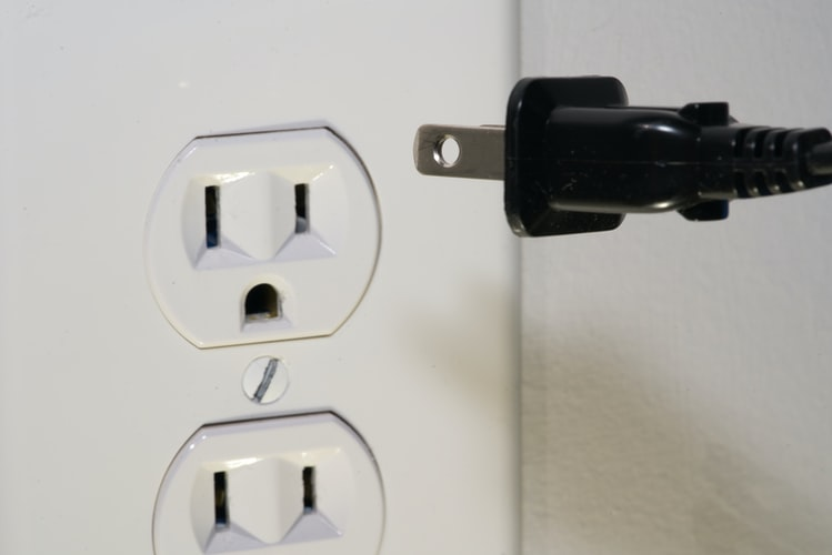 Should Your Home Inspection Process Include Checking Electrical Outlets?