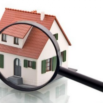 8 Things Home Inspectors Generally Don't Focus on