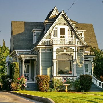 Five Things That Everyone Should Know About Home inspections