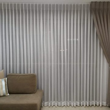 Why You Should Consider Using Pinch Pleat Curtains? Learn More