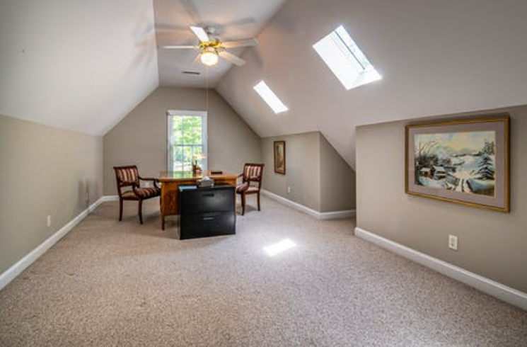 Why Sealed Attics Are Recommended To Be Inspected Thoroughly?