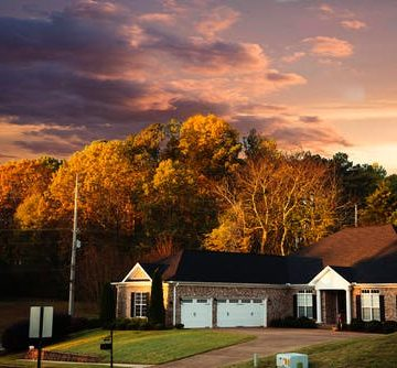 Four things to expect from a home inspector