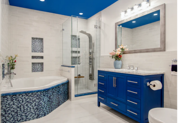 Some Important things Nobody tells you about Bathroom Remodeling!
