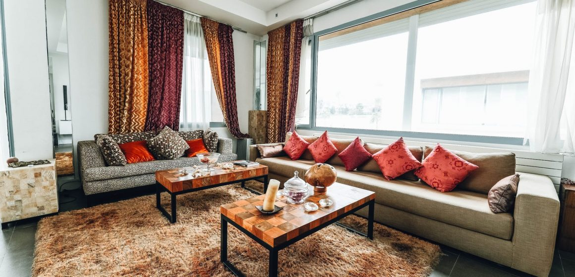 Significant Tips To Help You Maintain Your Rugs In Pristine Conditions