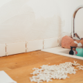 Your 3 Steps Guide to Choose the Right Tile Size for your Home!