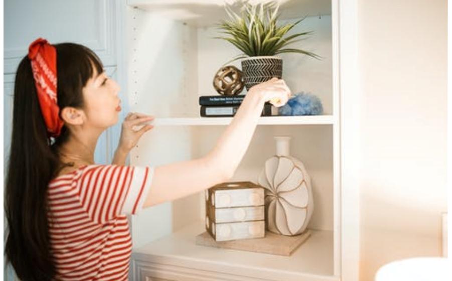 5 Seasonal Checks that your Home Needs