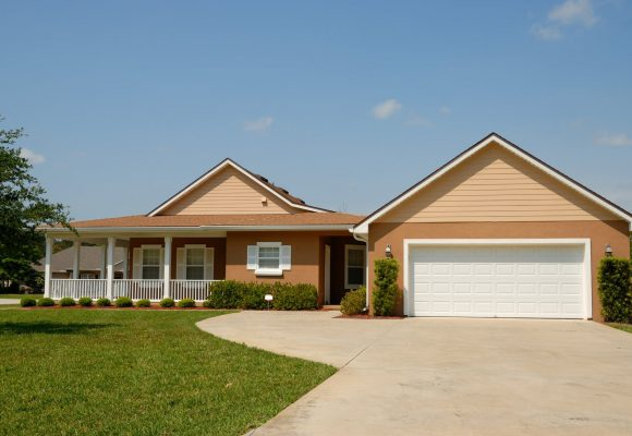 Expert Driveway Maintenance Tips To Help Preserve Your Driveways