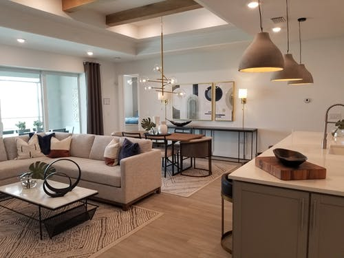 Crucial Questions to Ask When Hiring a Virtual Staging Company