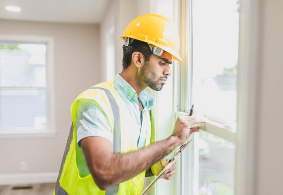 How do you know a home inspector is best for you?