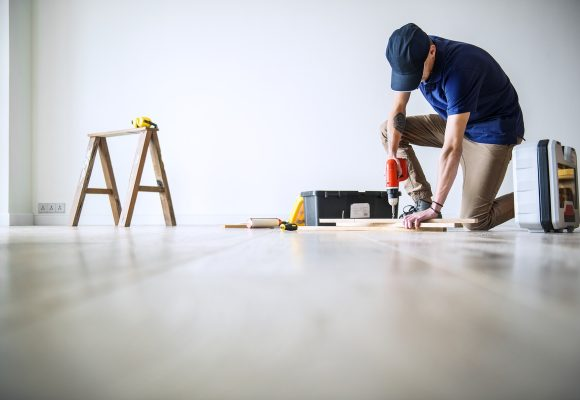 Should You Add Epoxy To Your Basement Floors? Learn More